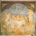 Cimabue, trapasso di maria.jpg