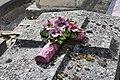 Cimetière de Chevreuse en 2010 17.jpg