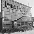 Cinema Du Midi Film Lawrence of Arabia, Bestanddeelnr 915-8669.jpg