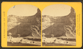 Circle Wall, Cañon de Chelle, by O'Sullivan, Timothy H., 1840-1882.png