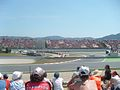 Circuit de la Comunitat Valenciana Ricardo Tormo 2011 011.jpg