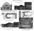 Cirques Olympiques - Kaufmann 1837 plate15 GB-Princeton.png