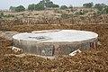 Citerne dans le désert du Thar (Rajasthan) (2).jpg