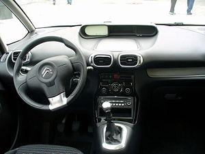 Peugeot 2008 - WikiVisually