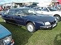 Citroen CX Prestige (3859105045).jpg