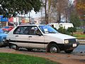 Citroen Visa II Club 1982 (9266553784).jpg