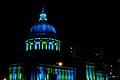 City Hall (33897969210).jpg
