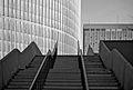 City Hall stairs.jpg