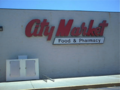 City market.png
