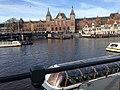 City of Amsterdam,Netherlands in 2019.17.jpg