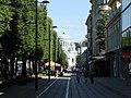 City promenade.jpg