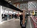 Citymarket Easton.jpg