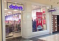 Claire's Store (14579504639).jpg
