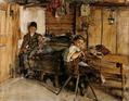 Clara von Rappard - Chambre d'enfant.png