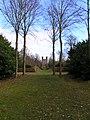 Claremont - panoramio (2).jpg