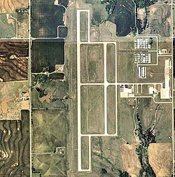 Clarence E. Page Municipal Airport - Oklaholma.jpg