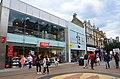 Clarence Street, Kingston upon Thames.jpg