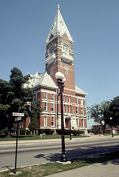 Clarion County Courthouse.jpg