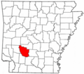 Clark County Arkansas.png