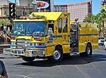 Clark County Fire Dept. 12 (14429791083).jpg