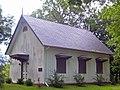 Clarkson Chapel, Clermont, NY.jpg