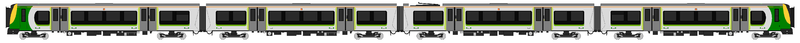 Class 350 London Midland Diagram.PNG