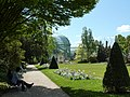 Classical garden-Auteuil 03.JPG