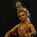 Classical manipuri dancer sudip Kumar ghosh.jpg