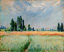 Claude Monet - Champ de blé.jpg