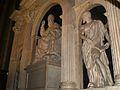 Clemente VII Minerva 02.JPG
