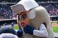 Cleveland Indians vs. Kansas City Royals (36471260000).jpg