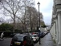 Cleveland Square, Bayswater-geograph-2740555.jpg