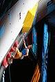 Climbing World Championships 2018 Lead Semi Verhoeven (BT0A3408).jpg