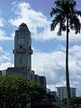 Clock Tower, Suva, Fiji.jpg