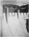 Close-Up Photograph of Boulder Dam - NARA - 519840 page3.tif