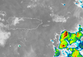 Clouds over Northwest Puerto Rico.png