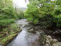 Clough River, Farfield Mill, Sedbergh, Cumbria.jpg