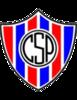 Club Sportivo Peñarol.png