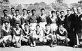Club africain 1947-48.jpg