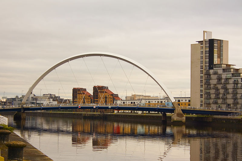 File:Clyde Arc by macieklew.jpg
