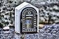 Cmentarz żydowski 0094.jpg