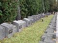 Cmentarz Wojskowy na Powązkach (173).JPG