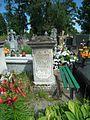 Cmentarz w Biłgoraju 14.jpg
