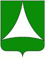 CoA civ ITA campo trens.png