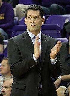 Ben Jacobson American basketball player-coach