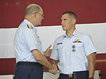 Coast Guard award ceremony 130626-G-RU729-615.jpg