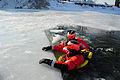 Coast Guard ice rescue training 140114-G-AW789-401.jpg