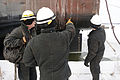 Coast Guard marine inspectors walkthrough moored vessels in Toledo 150218-G-AW789-027.jpg