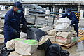 Coast Guard offloads $23 million in cocaine 140918-G-KZ985-644.jpg