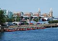 Coast Guard provides security for NATO summit 120517-G-JL323-161.jpg